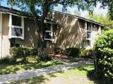 8849 Old Kings Rd - Photo 1