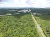 598 Co Rd 226 - Photo 1