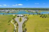 616 Willow Lake Dr - Photo 30