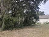 3056 Paddle Creek Dr - Photo 5