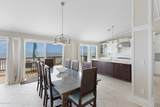 3033 Ponte Vedra Blvd - Photo 10