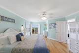 3033 Ponte Vedra Blvd - Photo 16