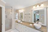 3033 Ponte Vedra Blvd - Photo 18