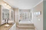 3033 Ponte Vedra Blvd - Photo 19