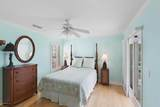3033 Ponte Vedra Blvd - Photo 21