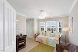3033 Ponte Vedra Blvd - Photo 25