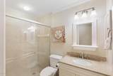 3033 Ponte Vedra Blvd - Photo 30