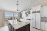 3033 Ponte Vedra Blvd - Photo 8