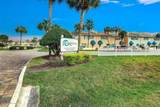 2233 Seminole Rd - Photo 14