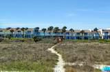 2233 Seminole Rd - Photo 19