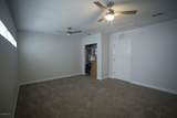 7864 Collins Ridge Blvd - Photo 12