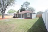 7864 Collins Ridge Blvd - Photo 29