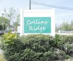 7864 Collins Ridge Blvd - Photo 32