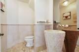 2843 Casa Del Rio Ter - Photo 20