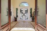 2843 Casa Del Rio Ter - Photo 3