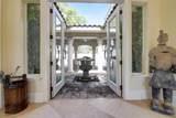 2843 Casa Del Rio Ter - Photo 36