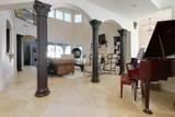 2843 Casa Del Rio Ter - Photo 6