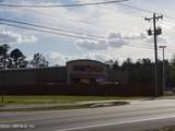 4226 Co Rd 218 - Photo 11