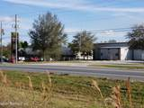 4226 Co Rd 218 - Photo 12
