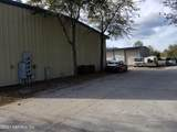 4226 Co Rd 218 - Photo 4