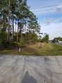 4226 Co Rd 218 - Photo 5