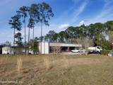 4226 Co Rd 218 - Photo 7