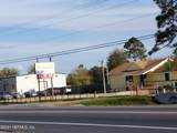 4226 Co Rd 218 - Photo 9