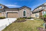 14894 Rosolini Ct - Photo 1
