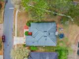 3218 Stonebrier Ridge Dr - Photo 25