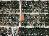 069-0010 Flager Dr - Photo 1