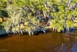 108 Fish Creek Trl - Photo 22