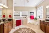 4905 Toproyal Ln - Photo 39