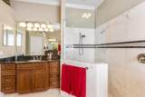 4905 Toproyal Ln - Photo 40