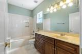 4905 Toproyal Ln - Photo 47