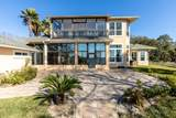 4905 Toproyal Ln - Photo 60