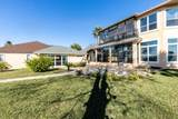 4905 Toproyal Ln - Photo 61