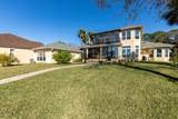 4905 Toproyal Ln - Photo 62