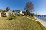 4905 Toproyal Ln - Photo 63