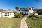 4905 Toproyal Ln - Photo 64