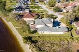 4905 Toproyal Ln - Photo 8