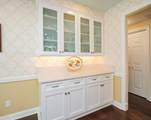 6750 Epping Forest Way - Photo 14