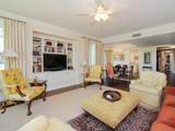 6750 Epping Forest Way - Photo 17