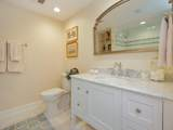 6750 Epping Forest Way - Photo 35