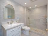 6750 Epping Forest Way - Photo 38