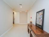 6750 Epping Forest Way - Photo 4