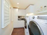 6750 Epping Forest Way - Photo 40