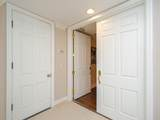 6750 Epping Forest Way - Photo 5