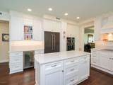 6750 Epping Forest Way - Photo 8