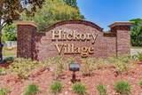 86217 Sand Hickory Trl - Photo 43