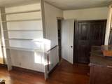 9202 County Rd 2082 - Photo 19